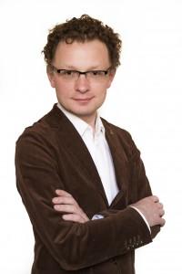 Paweł Podniesiński
